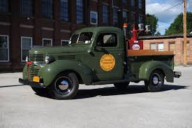 100 1947 Dodge Truck Pickup S Trucks Pickup