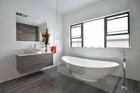 1001 ideen für badezimmer ohne fliesen ganz kreativ