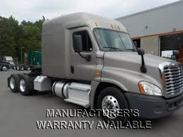 USED SLEEPERS FOR SALE Toms Truck Center Dealer In Santa Ana Ca Wallpapers Lorry Freightliner Trucks Automobile 2048x1536 Used 2012 Freightliner Scadia Day Cab Tandem Axle Daycab For Sale 2011 Used M2106 Cc At Valley Serving 2016 Sportchassis P4xl F141 Kissimmee 2017 M2 106 Flatbed New Dw Lift Sales Inc Vocational 14 Extreme Campers Built For Offroading Driving The With Dd5 Engine News Ups Ordering 400 Cng Trucks From Kenworth Medium Sportchassis P2xl 2018 Sale Dallas Tx White