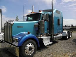 Kenworth W900L | Easy Truck Finance-MTB Financial, Inc Finestream Capital Car Finance Home Loans Commercial Truck We Find The Best Deal For You Point Freightliner Scadia Trucks Sale Easy Truck Finance Truckloan Bendbal Financial Services Bendigo Tow Fancing Leases Wrecker Programs Equipment Company Is Your One Stop Hspot Majority Of Sales Used Sales And Blog Dump Melbourne 2018 Spring Appreciation Fancing Program Nova Centresnova Kenworth W900l Easy Financemtb Inc