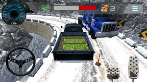 100 Truck Driver Simulator Plus Android Games In TapTap TapTap