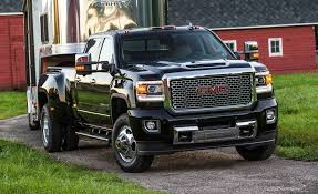 2018 Gmc Hd Concept 2019 Gmc Sierra 1500 2018 Gmc Denali Hd Picture ... 3 Of The Coolest Concept Vehicles At Detroit Auto Show Thestreet Concept Trucks Gmc Truck Wallpaper Camionetas Gmc 2019 Sierra Redesign Release Date In Automotive Week Terradyne Car Design News My Curbside Classic 1986 Longhorn Version A Gm The Hd Picture Awesome Of 2500hd Chicago Preview Denali Xt Hybrid Carscoops All Terrain Hd Future Concepts Trend Truckon Offroad After Pavement Ends Tuscany Trucks Custom 1500s In Bakersfield Ca Motor First Look 2008 1955 Luniverselle Pistons Pinterest Cars