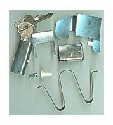 Hon File Cabinet Lock Kit F26 by These File Cabinet Locking Bars Are Perfect When Securing
