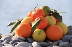 chambre d hote orange citron orange chambre d hote