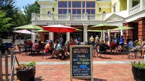 The Dining Room Jonesborough Menu by Johnson City Press Main Street Brews And Tunes Series Returns For