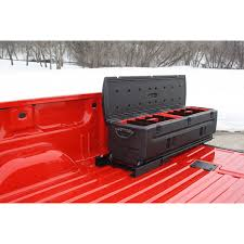 Shotgun Organizer For Pickup Trucks By Graham