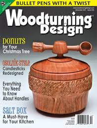woodturning design free download pdf woodworking woodturning