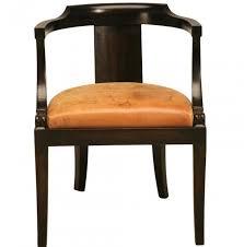 Office Chair Cushions At Walmart by Office Chair Cushions Walmart Home Design Ideas