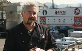 Guy Fieri Brings Barbecue Smoker To Santa Rosa Fire Evacuation ... Blue Truck Red State Adaptations Of Little Riding Hood Wikipedia Twelve Trucks Every Guy Needs To Own In Their Lifetime Customs Losthopes 1966 C10 Low Buck Build The Hamb Disney Cars First Birthday Party Supplies Wikii Modelranger I Drew Your Car 20 Best Gifts Christmas For Pickup Drivers Man Bus Uk Mantruckbusuk Twitter Blake Shelton Boys Round Here Ft Pistol Annies Friends Man Car Big Fat Liar Youtube