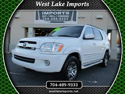 Search Our Used Cars Trucks And SUV's For Sale Charlotte NC Used Cars For Sale Blairsville Ga 30512 Blackwells Auto Truck Sales The Best Used Trucks Sale And The Car Video Online Denver Nc 28037 West Lake Imports Ford F450 Trucks For Cmialucktradercom Mooresville 28117 Norman Exchange 1960 Morris Minor Pickup Stock A120 Near Cornelius Dps Surplus Vehicle Cars In Raleigh Campers Charlotte Winstonsalem Knersville Chrysler Dodge Jeep Ram Vehicles New Northstar Lance Arctic Fox Wolf Creek More Rvs