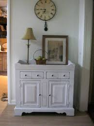 Baby Cache Heritage Dresser Changer Combo Chestnut by Refinished Dresser And Night Stands Waverly Chalk Paint Silver