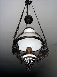 Hanging Lamp Ikea Indonesia by Old Hanging Lamps Old Hanging Light With Aliexpress Mobile Global