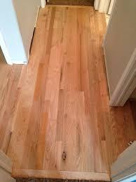 Engineered Hardwood Flooring Dalton Ga by Engineered Floors Dalton Ga Floor Design Engineered Floors Llc