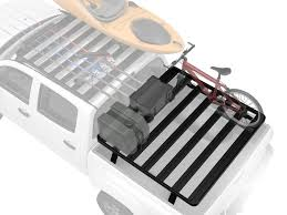 Pick-Up Truck Slimline II Load Bed Rack Kit / 1425(W) X 1358(L) - By ... Thule Aero Bars Mounted On Truck Bed Nissan Frontier Forum Amazoncom Reese Explore 1394300 Pickup Truck Bike Carrier Set Of Swagman Pick Up Rackswagman Bed Rack Review Img_0065jpg 1024 X 963 100 Pedalistic Pinterest Bike Carriers Mtbrcom 4 Bicycle Amazon Tyger Auto Tg Rk3b101s 3 Chevy Ck 1994 Thruride Mount Yakima Bikerbar Mid Sized Bar Ebay Design In For 13 Pickup Smline Ii Load Kit 1425w 1358l By Your A Box Easy Mountian Or Road Youtube Cheap For 7 Steps With Pictures