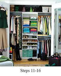 Closet ~ Martha Stewart Closet Organizers Closet Home Depot Closet ... Picturesque Martha Stewart Closet Design Tool Canada Stunning Home Depot Martha Stewart Closet Design Tool Gallery 4 Ways To Think Outside The Decoration Depot Closets Stayinelpasocom Ikea Rubbermaid Interactive Walk In Sliding Door Organizers Living Lovely Organizer Desk Roselawnlutheran Organizer Reviews Closets Review Best Ideas Self Your
