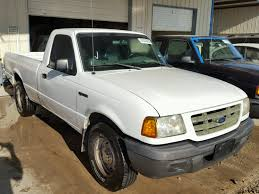 1FTYR10EX2PB21882 | 2002 WHITE FORD RANGER On Sale In TX - SAN ... Grande Ford Truck Sales Inc 202 Photos 13 Reviews Motor 2007 Explorer Sport Trac Limited City Tx Clear Choice Automotive 2018 F350 For Sale In Floresville F150 Xlt San Antonio Southside Used Preowned 2015 Crew Cab Pickup 687 Monster Jam At Us Bank Stadium My Bob Country Dealer Northside Cars Custom Interiors Authentic New Ford F 150 Xlt Raptor Wrapped Avery Color Flow Vinyl By Vinyl Tricks Ingram Park Mazda Suspension Lift Leveling Kits Ameraguard Accsories F Anderson Of Clinton Il