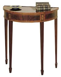 Hekman Furniture Console In Copley Finish Amazoncom Butler 62025 Shelton Vintage Side Chair Kitchen Ding Butler Specialty Palma Rattan Chair 4473035 Vintage Oak Costumer 0971001 Nutmeg Etagere 12251 Plantation Cherry 0969024 Designers Edge Fiji Serving Cart 4230035 Nickel Accent Table 2880220 1590024 Zebra Print Fabric Parsons 2956983 Company Howard Miller Luke Iv Black Solid Wood 6shelf Living Masterpiece Hadley Driftwood 2330247