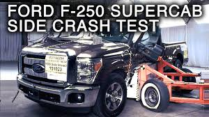 2016 Ford F-250 Super Duty SuperCab Crash Test (Side Crash) - YouTube Semi Truck Crashes And Jacknifes Youtube Crazy Truck Crash Amazing Trucks Accident Best Trailer Crash Police Chases 4 Beamng Drive Lorry Aberdeen Heavy Recovery Test 2017 Pickup Colorado Tacoma Frontier Big Rig Us 97 Wa 14 Viralhog Euro Simulator 2 Scania Damage 100 Monster Jam 2012 Tampa Compilation 720p Video Into Walmart Store Videos For Kids Hot Wheels Monster Jam Toys Survivor Speaks Out About Semitruck Accident Volving Bus Of Pig Road Repair Vehicles Episode 140