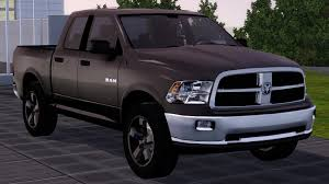 27++ Great 2011 Dodge Ram Accessories – Otoriyoce.com 18 Best The Future Images On Pinterest Truck Mes Funny Truck Ford F150 Tremor Vs Ram Express Battle Of The Standard Cabs Dodge Jokes 14 Blue Streak Rt Build Thread Dodge Ram Forum Forums Vintage Drive 1951 B3 Jobrated Pickup Nick Palermo 2015 3500 Information And Photos Zombiedrive Cummins Cummins Ram Jokes Image Result For Ford Vs Dodge Cars Rotary Gear Shift Knob Rollaway Crash Invesgation Dude Abides Adventures In Marketing Greatest 24 Hours Of Lemons All Time Roadkill Rebel Is Most Expressive Family