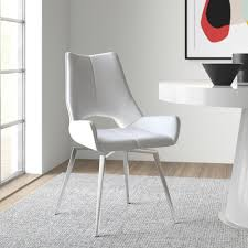 Kinsley Upholstered Dining Chair