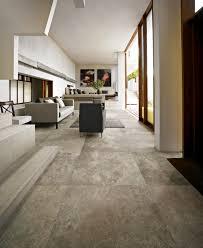 South Cypress Floor Tile by Velvet Platinum Porcelain Tiles From Italy Large Format Tiles