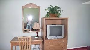 room picture of l liter inn visalia tripadvisor