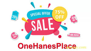 OneHanesPlace Coupons: 100% WORKING(Daily Update) Shop Maidenform Coupons Deals With Cash Back Rakuten Members Only Coupon Code Shopko Loyalty Waterfalls Car Wash Naples Coupons Mahoney State Park Jets Pizza Dexter Mi Discount Applied 10 Off Bbydoo Code Promo Codes Fyvor Bali Playtex Bras As Low 666 Shipped Amazon Up To 70 Off W For October 2019 Berkshire Hosiery Portable Dvd Player Hair So Fly Up 85 Off Gucci 2018 Verified Couponslivesunday Torrid January 20 30 All Purchases