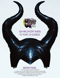 Maleficent Pumpkin Template by Maleficent Free Printable Masks And Templates Is It For Parties
