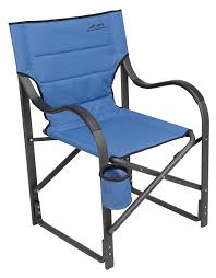 Top 10 Best Camping Chair For Bad Back | Camping Chairman Old Glory Classic With White Arms Freestyle Rocker Galway Folding Chair No Etienne Lewis 10 Best Camping Chairs Reviewed That Are Lweight Portable 2019 Adventuridge Twin The Travel Leisure Air 2pack 18 Dont Ruin Your Ding Table Vibe Flip Stacking No 1 In Cumbria For Office Llbean Base Camp A Heavy Person 5 Heavyduty Options