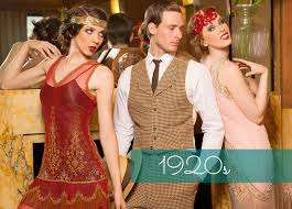 If You Need Outfit Ideas Or Fashion History Information Read Through Our Blog For Contact Us Help