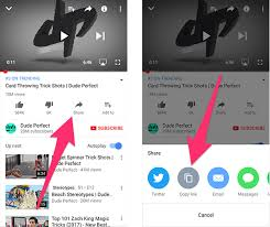 How to Download Videos to Your iPhone s Camera Roll [No