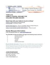 Veteran Resume Help - Jasonkellyphoto.co Federal Government Resume Builder Work Template 12 Amazing Education Examples Livecareer M2soc Launches Free For Veterans Stop The Google Docs Resume Builder Bismimgarethaydoncom Rez Professional Writing Service Expert Examples Mplates Mobi Descgar Veteran Unique Military Services Marvelous Nursing Nurse Nurses Free Templates For Six Reasons Why Make Great Employees My To Civilian