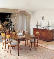 Rustic Dining Room Decorating Ideas by Rustic Dining Room Furniture