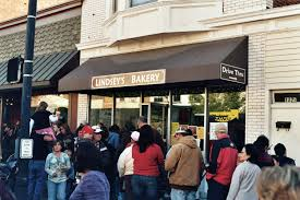 Pumpkin Festival Circleville Ohio 2 by One Lonely Apricot Ohio U0027s Oldest Festival The Circleville