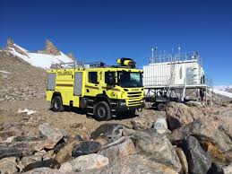 A Fire Truck In Antarctica | Scania Group Okosh Het Heavy Equipment Transporter Youtube M1070 Shot Up Page 1 The Worlds Newest Photos Of Het And Kosh Flickr Hive Mind Environment Run On Less Truckerplanet Hvvoertuigen Rboot Twitter Het Akarmchassis 9680 Met De Truck Tractor M1000 Semitrailer W Burn Out M1a1 Equipment Transporters 3d Max Darren Drives A1