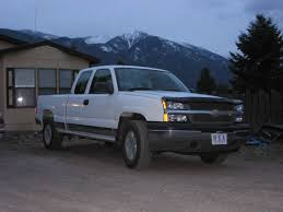 Vanilla: 2005 Chevy Silverado 1500 Build. | Expedition Portal Build It 2014 Chevrolet Silverado Configurator Without Pricing Lakoadsters Thread 65 Swb Step Classic Parts Talk 1984 Chevy Crew Cab Truck My Trucks Accsories How All Girls Garage Host Bogi Lateiner Brought 90 Women Together To 1995 The Hulk Updates Member Rides Builds Project 51 Pickup Welcome The Baddest Blog On Block 1953 5 Window Rascal Post 1 Rc Adventures Puller Truck For Captain Spaulding Chevrolet 1200 Hp 1965 C10 Restomod Rat Rod Cars Price Ng 2019 This 53 Is A Genuine Cruiser With The Heart Of Racer Your Own 500hp With Valvoline
