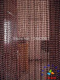 Bamboo Beaded Door Curtains Australia by Door Beeds U0026 Plain Bamboo Curtain 125 Strands In Movie Australia
