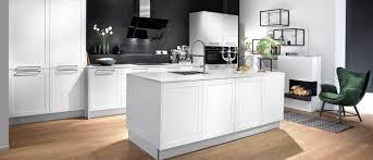 küchenschrank korpus für deine küche deinküchenplaner