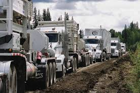 Calfrac-trucks - Energeticcity.ca Dennis Kucinich On Twitter Happening Now Since 930am Ive Been Lorry Protest Outside Lancs Fracking Site Nears 60 Hours Drill Or The Purple Violet Press Scenes From The Fracking Fracas Last Week Radioactive Gas Drilling Waste Sets Off More Radioactivity Alarms Epa Doesnt Cause Widespread Water Ctamination Time Social Impact Aessment Is Necessary Before Why Cities Cant Ban Oil And In Colorado Kunc Reporting Than You Can Handle Writing Like It Pays Crumbling Roads Trucks 12713 Youtube Truck Driver Accidents Getting Justice For Your Injuries Gridlock What Its Like To Be Behind Frack Site Halliburton Ricci Carizzo 121517