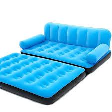 canap gonflable pas cher canape gonflable pas cher canapac bleu bestway matelas lit fauteuil