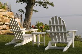 Lowes Canada Adirondack Chairs by Outdoor Wooden Folding Patio Chair Adirondack Chairs Uk Lowes