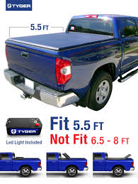 Cheap 2007 Tundra Bed Cover, Find 2007 Tundra Bed Cover Deals On ... Crewmax Rolldown Back Window And Camper Shell Toyota Tundra Forum Tonneau Bed Cover Black With Heavyduty Truck Flickr Covers Toyota 2004 2015 Swing Cases Install 072019 Pace Edwards Switchblade Soft Trifold 65foot Dunks Performance A Heavy Duty On Rugged B Bakflip G2 Bakflip New 2018 Sr5 Double Lock For 072018 Toyota Tundra 55 Ft
