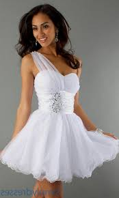 white formal dresses for juniors naf dresses