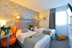 chambre d hotel chambres d hotel nantes hotel 2 etoiles la beaujoire nantes