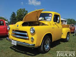 1958 Dodge 100 Classic Trucks - Yahoo Image Search Results | Truck ... Ford F100 1955 Intellego Images Of Chevy Street Truck Spacehero 1942 Trucks Lovely 1956 Hemi Engine 5 Project Ford Trucks As Featured In Custom Classic Magazine West Coast Mooneyes Summer Show And Drag 062018 Magazine Pdf Download N Present 1951 F 1 Google Image Result For Hpwwwattudecustpatingcom 1959 Chevrolet Apache Hot Rod Network The Pickup Buyers Guide Drive