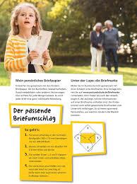Brief An Postfach Schicken Lassen Radiantrocom