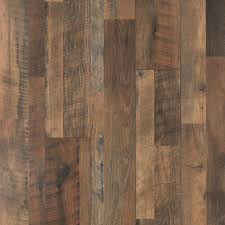 Pergo Max Laminate Flooring Visconti Walnut by Best 25 Pergo Laminate Flooring Ideas On Pinterest Laminate