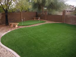 Phoenix Back Yard Putting Green Installation & Sales Building A Golf Putting Green Hgtv Synthetic Grass Turf Greens Lawn Playgrounds Puttinggreenscom Backyard Photos Neave Landscaping Designs For Custom For Your Using Artificial Tour Faqs Pictures Of Northeast Phoenix Az Photo Gallery Masterscapes Llc Back Yard Installation Sales
