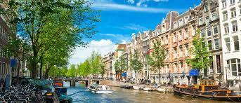 100 Nes Hotel Amsterdam Centrum Map And S In Centrum Area