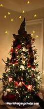Bethlehem Lights Christmas Trees With Instant Power by Diy Filipino Parol Living Spaces Pinterest Craft Xmas And